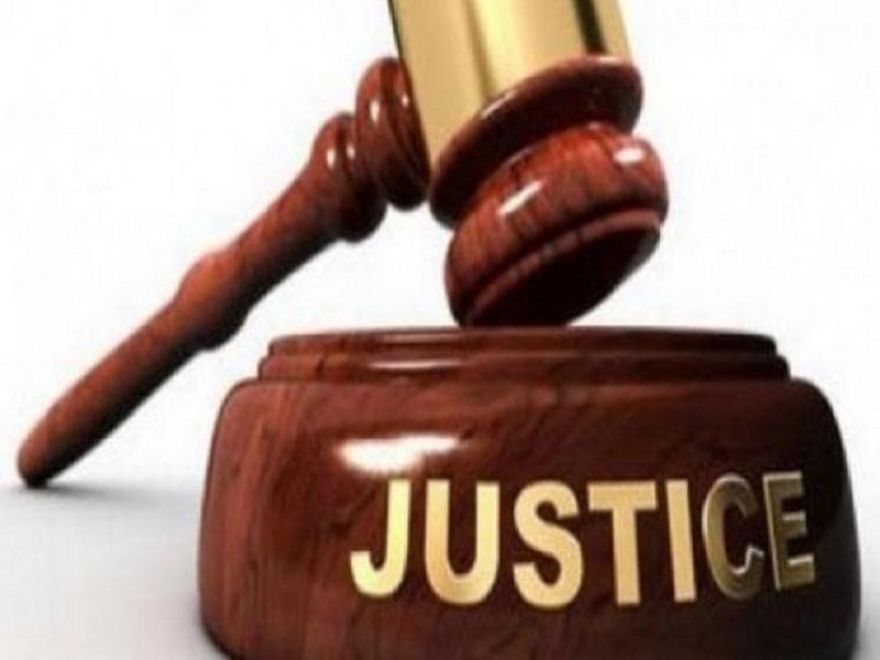 Ziguinchor: un policier et un gendarme condamnés à 10 ans de travaux forcés