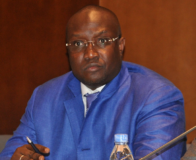 Tirs groupés sur Makhtar Cissé: la Cojer de Dagana accuse le Palais
