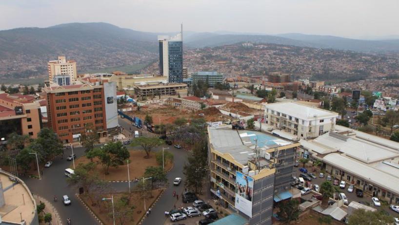 Rwanda: à Kigali, les habitants de Bannyahe vent debout contre des évacuations