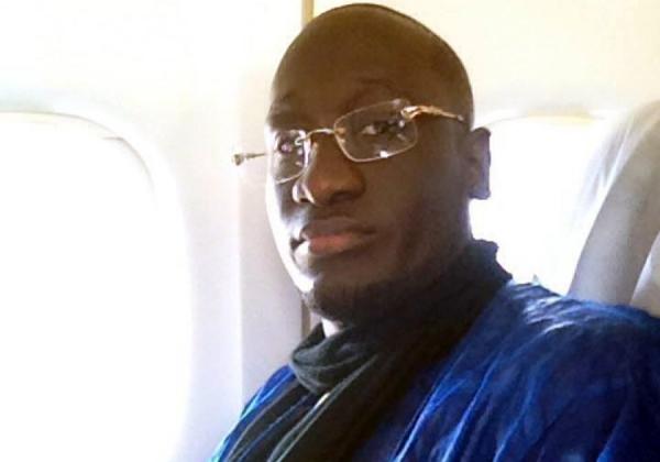 Procès de l'Incendie des maisons de Moustapha Cissé Lo: Serigne Assane Mbacké acquitté