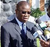 Abdoulaye Baldé dément vouloir contrôler le Pds