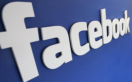 Plus de 720 000 Sénégalais inscrits sur Facebook