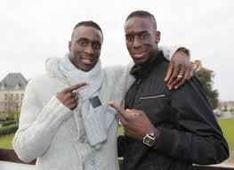 Ligue 1: Le frère de Sané va rester à Nancy