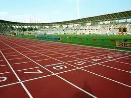 Championnat d'Afrique d'athlétisme: Le Sénégal et l'Afrique de l'ouest très attendus
