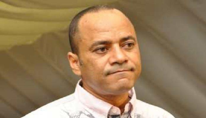 Affaire Lamatin Beach : Les avocats de Luc Nicolaï vont saisir la Chambre d'accusation