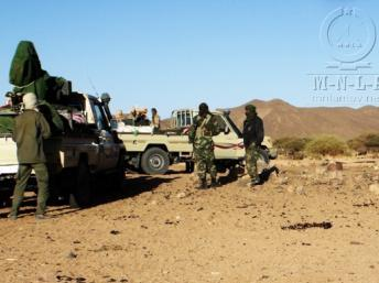 Mali : plusieurs Occidentaux exfiltrés de Tombouctou pour échapper aux rapts