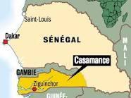 Un protocole de coopération Sénégal-Gambie pour le retour de la paix en Casamance