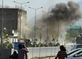 Afghanistan : «l'offensive de printemps» des talibans se solde par une cinquantaine de morts