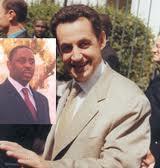 Macky Sall à l'Elysée ce mercredi pour un appui budgétaire de la France au Sénégal