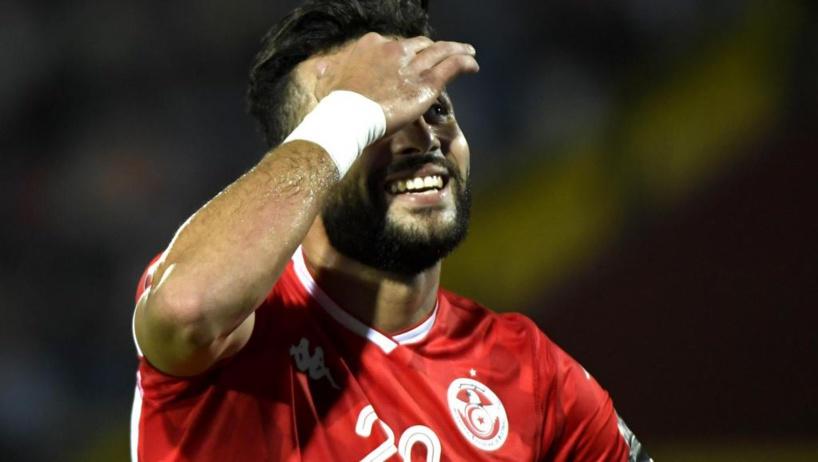 CHAN 2020: la Tunisie renonce à y participer