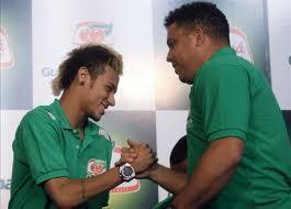 Mondial-Brésil 2014: Ronaldo sur la valeur sportive de la seleçao
