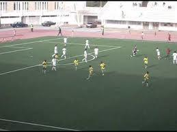 Football : Après des années d'absence, le réveil de la Mauritanie