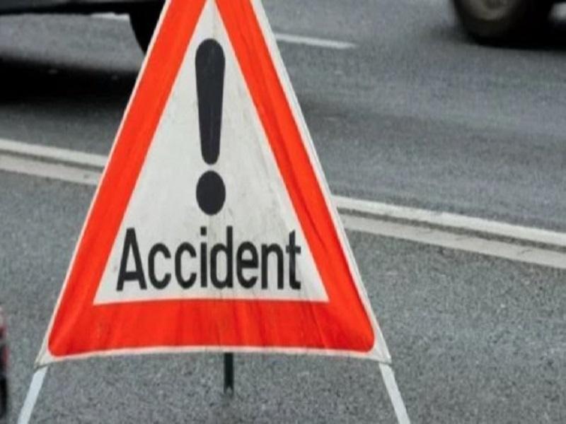 Louga : un mort et trois blessés graves dans un accident à 2 km de la ville