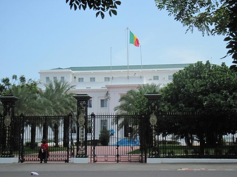 Lettre ouverte au Président de l'Assemblée Nationale : Le Pr Iba Der Thiam interpelle le gouvernement Macky sur « des affaires avec TRAFIGURA »