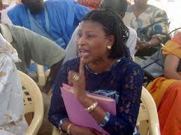Attaquée au sein du PS, Aissata Tall Sall dénonce un  complot