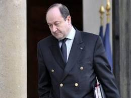 France: le chef du contre-espionnage entendu comme témoin dans l'enquête sur le cercle de jeux Wagram