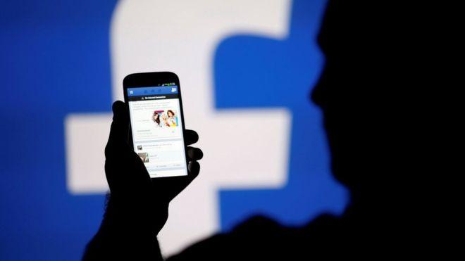 """Facebook doit cesser d'utiliser les numéros de téléphone pour recommander des """"amis"""""""