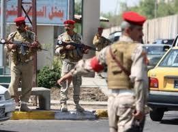 Irak: une série d'attentats meutriers fait au moins 35 morts