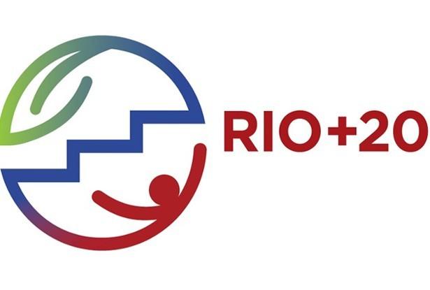 Développement durable : le PNUD appuie le Sénégal pour une meilleure participation à RIO+20
