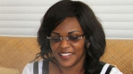 Séjour en France : La première Dame du Sénégal hébergée par sa belle sœur