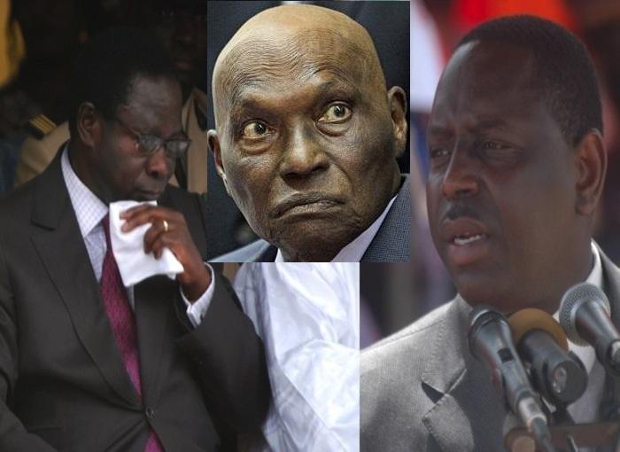 Sénégal - liste pour les législatives: Quand le choc des ambitions ébranle les coalitions