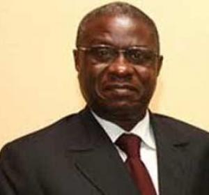 Reçu par Macky Sall, Mamadou Seck tancé par Wade