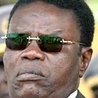 Mbaye Jacques Diop soupçonné de blanchiment de 02 milliards de FCFA par la CENTIF