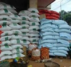 Baisse des prix des denrées alimentaires de bases par l'Etat : Les conséquences surgissent déjà