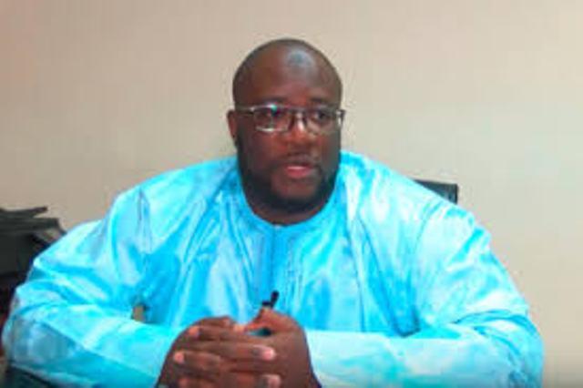 Lutte contre les accidents: les 20 recommandations du Forum Civil au gouvernement sénégalais