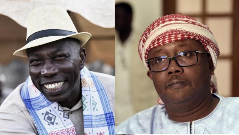 Guinée-Bissau: les électeurs choisissent leur nouveau président