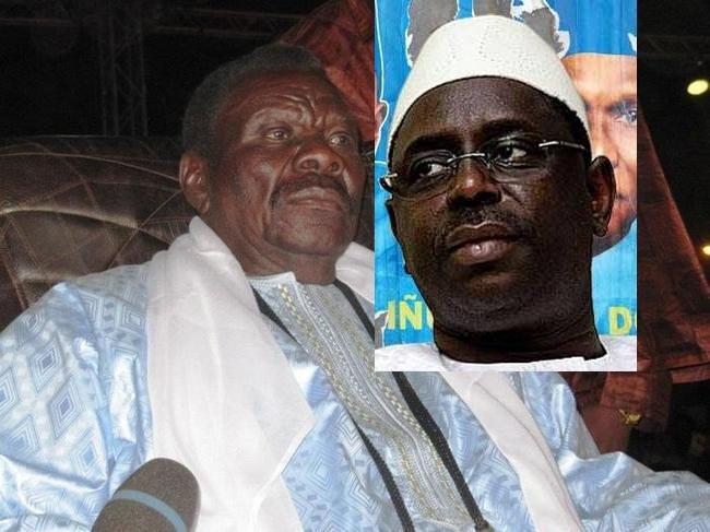 Tuerie des Thiantacounes, Béthio Thioune en prison : Macky à l'épreuve de la lutte contre l'impunité