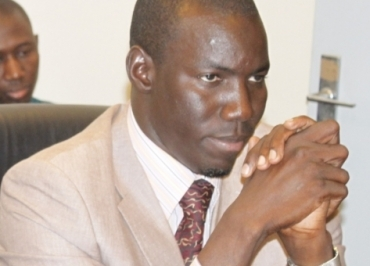 PROFIL D'IBRAHIMA NDOYE, LE PROCUREUR QUI A ARRETE BETHIO THIOUNE : Ndoye justicier