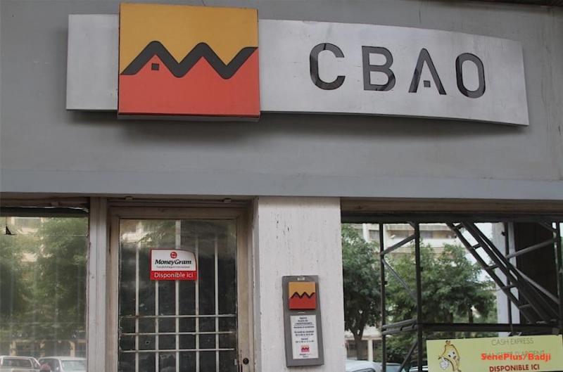 Différend avec la CBAO : Un célèbre importateur de riz annonce une pétition et saisit l'Assemblée nationale