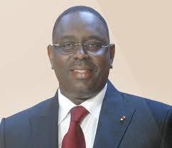 Liste commune aux législatives : Macky Sall décroche l'accord de principe des leaders de Bby