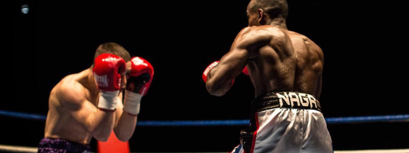 Tournoi de qualification aux JO 2020: plus de 300 boxeurs attendus à Dakar à partir de février