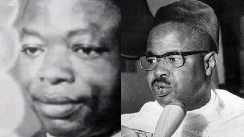 Au Cameroun, la mémoire meurtrie d'une indépendance néocoloniale