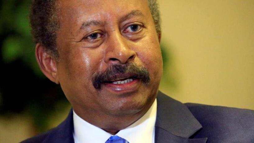 Violences meurtrières au Darfour: le Premier ministre et Hemidti sur place