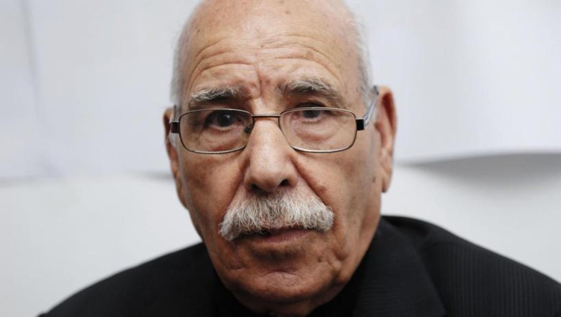 Algérie: liberté provisoire pour Lakhdar Bouregaa figure de la contestation