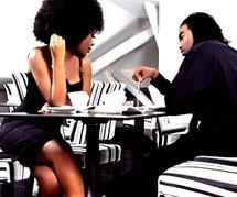 Comment savoir si une femme est « secrètement » attirée par vous