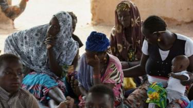 Quatorze civils tués dans une explosion au Burkina Faso
