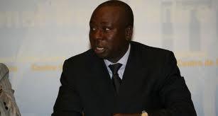 Baydi Agne : « Le secteur privé veut la 4ème licence de téléphonie »