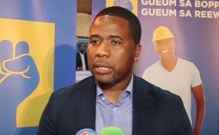 D-Media va poursuivre le combat judiciaire pour réclamer une réparation venant du Cnra
