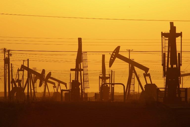 Pétrole Brent : le pétrole brent remonte à 70 dollars le baril pour la première fois depuis plus de sept mois