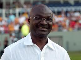 Témoignages – Roger Milla : « En termes d'entrainements, Lechantre n'a rien apporté au Cameroun »