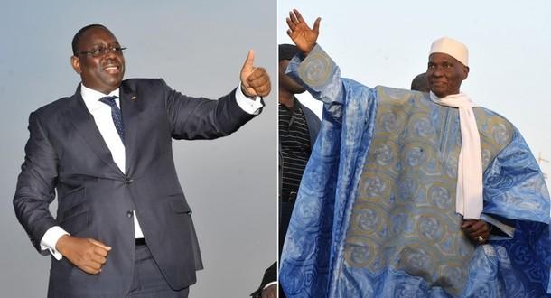 Législatives 2012 : Macky Sall n'a pas fini de terrasser son ancien mentor en faisant face à Pape Diop