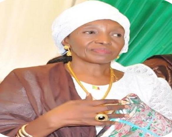 Procès meurtre Fatoumata Matar Ndiaye: le juge rejette la demande de renvoi introduite par la défense