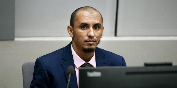 CPI : le procès du jihadiste malien Al Hassan fixé au 14 juillet 2020