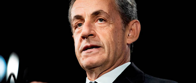 Affaire des «écoutes»: Nicolas Sarkozy sera jugé pour corruption du 5 au 22 octobre (tribunal)