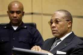 La condamnation de Charles Taylor : Un signal fort dans la lutte contre l'impunité en Afrique