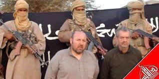 Au Mali, le montant des rançons exigées pour libérer les otages algériens et européens s'envole